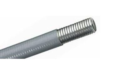 Electro persa - Tuberia flexible pvc ...